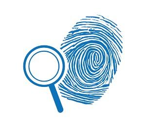 Investigación Criminal y Ciencias Forenses