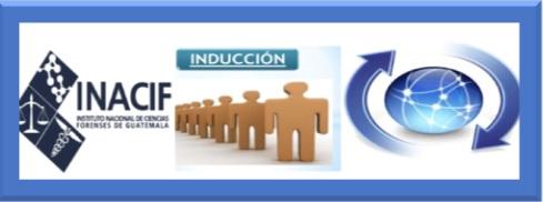 Inducción y Actualización Peritos 2