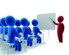 Inducción a Técnicos Fase 2 (Práctica)