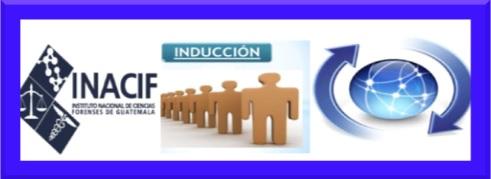 Inducción y actualización de Técnicos